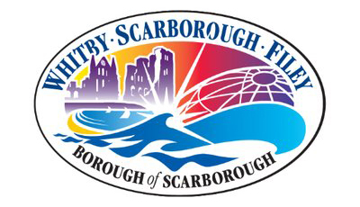 scarborough council logo