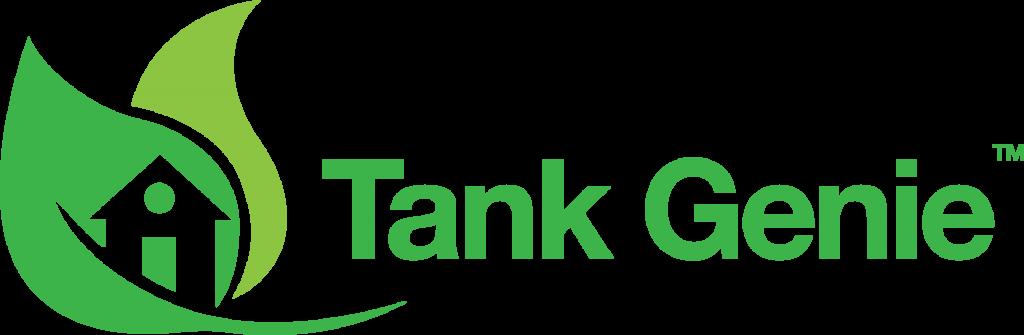 J&J Crump & Sons Cosy Homes Rotherham Sheffield Yorkshire Energy Efficiency Measures Heating Insulation Tank Genie Logo Colour